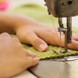 SCCH-Beginners-Sewing