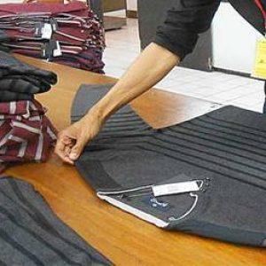 garment-final-inspection