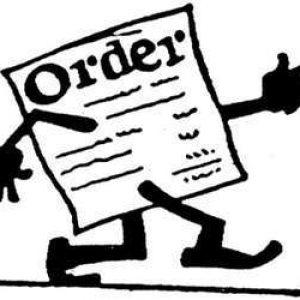 order_barang_dagangan-XCS