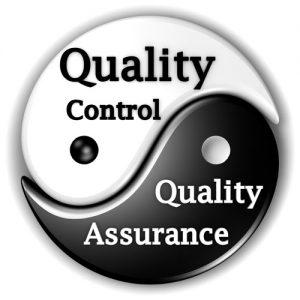 Quality-Assurance-or-Quality-Contro